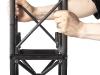 installing-truss-wire-208