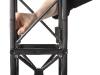 installing-truss-wire-209