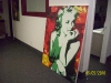 Miami Canvas Printing