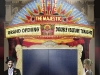 majestic-theatre-full-size