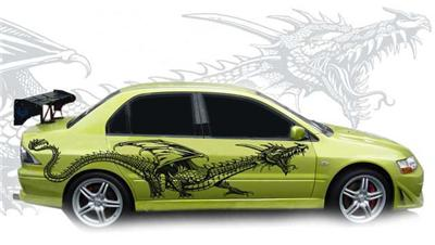 Vehicle Graphics Car Decals Vinyl Lettering Car Stickers - Vinyl decals car