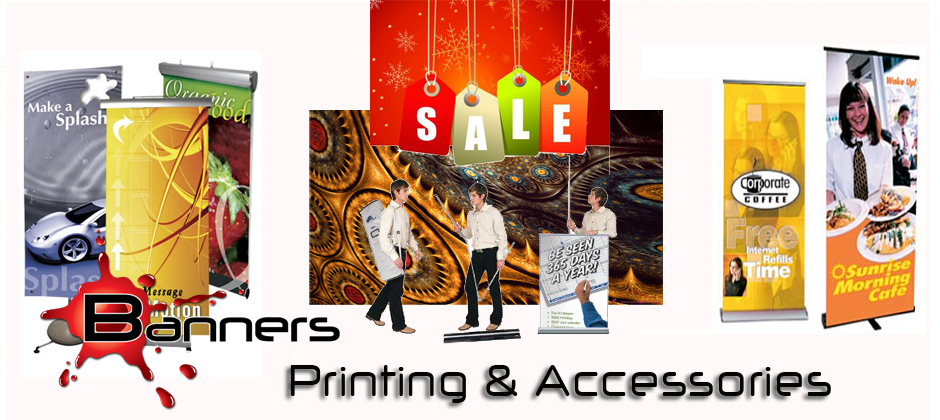 banners stand Columbia SC, South Carolina Banner Printing & Outdoor Banner Banner, Poster, canvas printing
