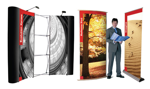 dispaly Great Neck NY Banner Printing & Outdoor Banner Banner, Poster, canvas printing